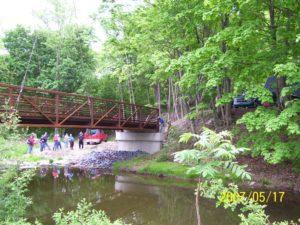 Slate Heritage Trail Master Plan