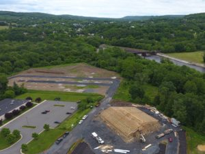 NEW! Lehighton Outdoor Center
