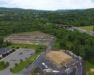 Development construction