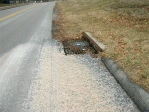 NPDES Stormwater Program-Part 1